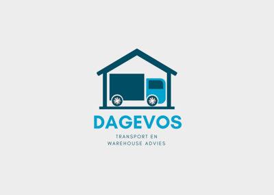 Dagevos